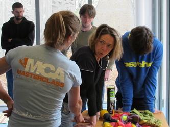 https://climbingphysiotherapy.com/wp-content/uploads/2020/08/seminars.jpg