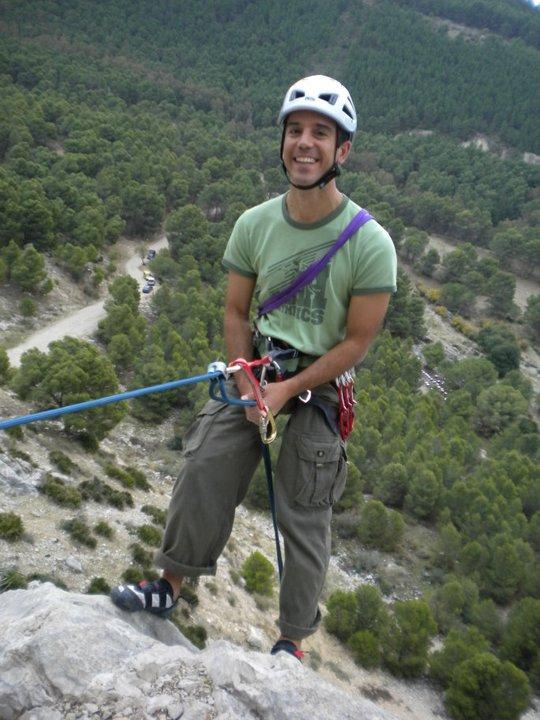 https://climbingphysiotherapy.com/wp-content/uploads/2020/10/Peri-K-1.jpg